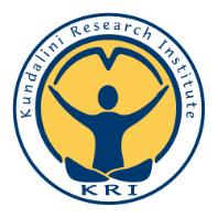 Kundalini Research Institute (KRI) ((KRI))