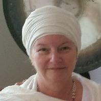 Didar Kaur (Whitfield)