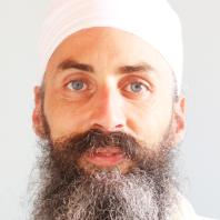 Satmukh Singh (Allaire)